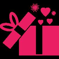 A la recherche du cadeau idéal ? Découvrez le chèque cadeau ODAC valables dans les commerces du centre-ville de Montauban