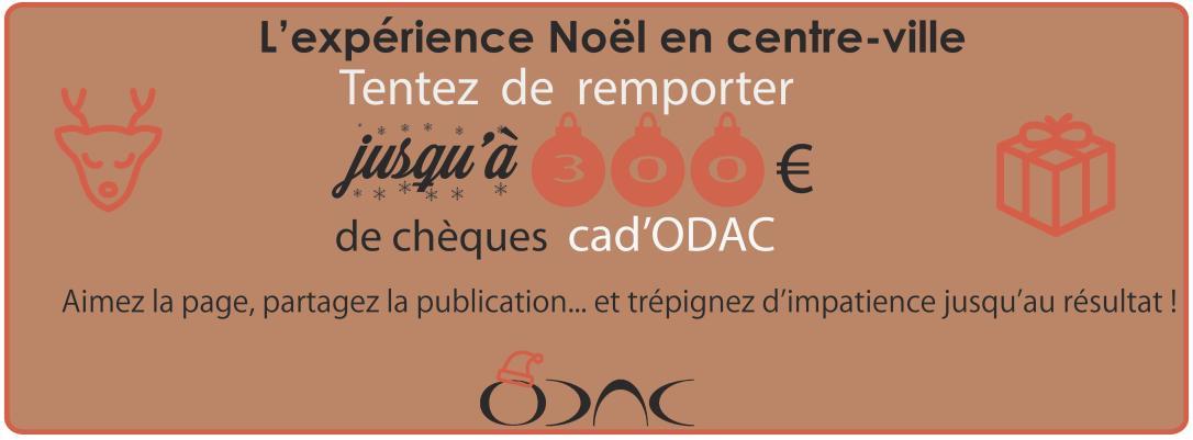 Jeu concours ODAC.jpg