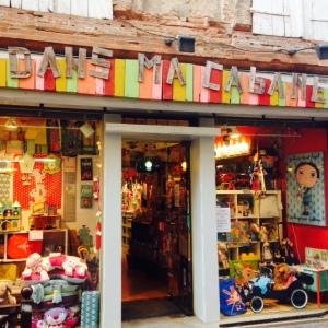 commerce centre ville (5)