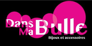 ds ma bulle
