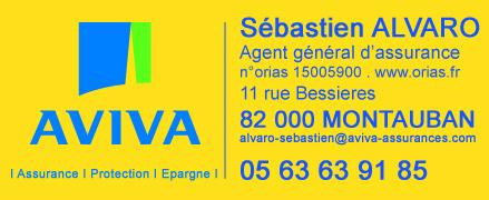 Logo_perso_Montauban-2-4