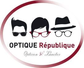 Optique République Montauban centre-ville