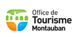 Office du Tourisme Montauban