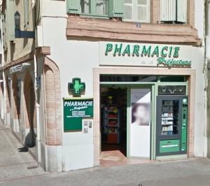 pharmacie-de-la-prefecture