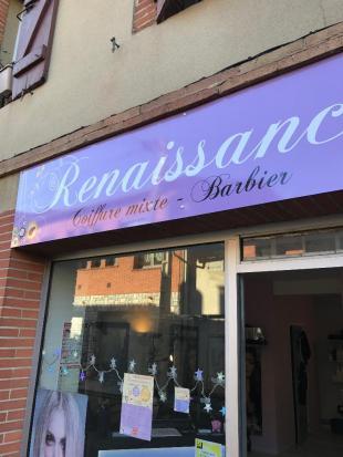 renaissance_coiffure_03123200_141134779