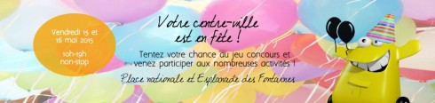 cropped-couverture-wordpress4.jpg